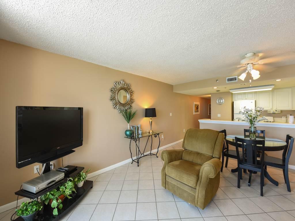 Sundestin Beach Resort 1007 Condo rental in Sundestin Beach Resort  in Destin Florida - #2