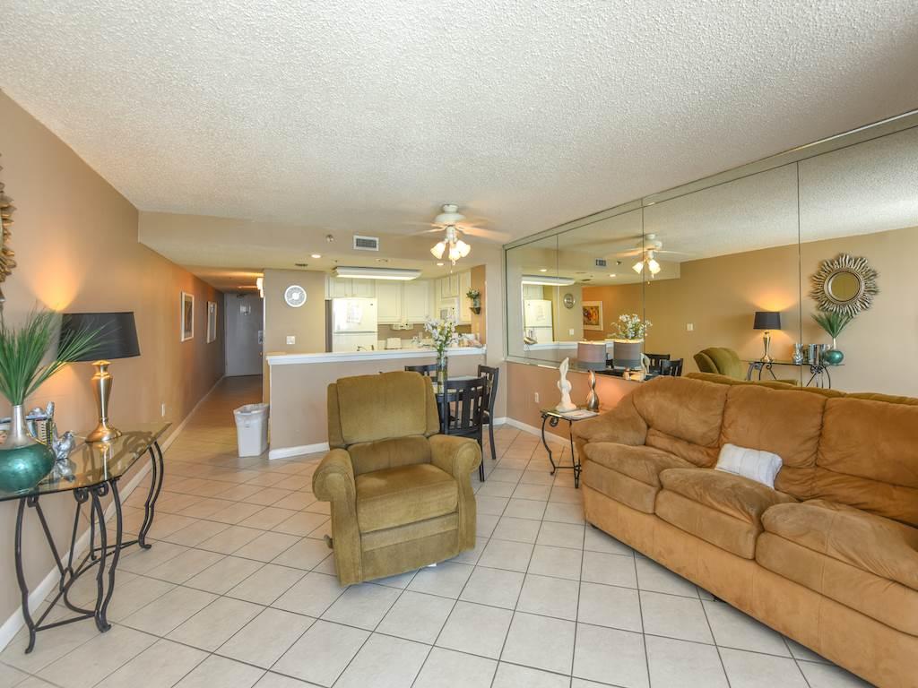 Sundestin Beach Resort 1007 Condo rental in Sundestin Beach Resort  in Destin Florida - #3