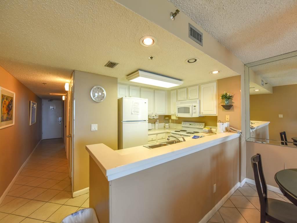 Sundestin Beach Resort 1007 Condo rental in Sundestin Beach Resort  in Destin Florida - #4