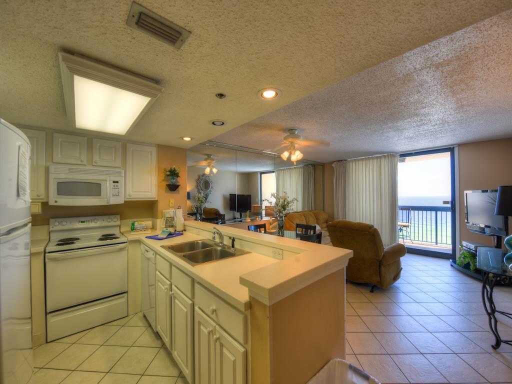 Sundestin Beach Resort 1007 Condo rental in Sundestin Beach Resort  in Destin Florida - #5