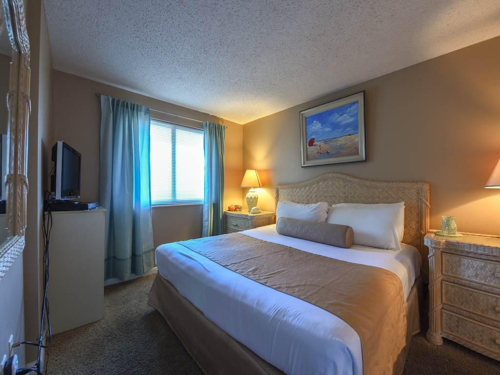 Sundestin Beach Resort 1007 Condo rental in Sundestin Beach Resort  in Destin Florida - #6