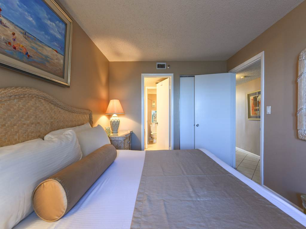 Sundestin Beach Resort 1007 Condo rental in Sundestin Beach Resort  in Destin Florida - #7