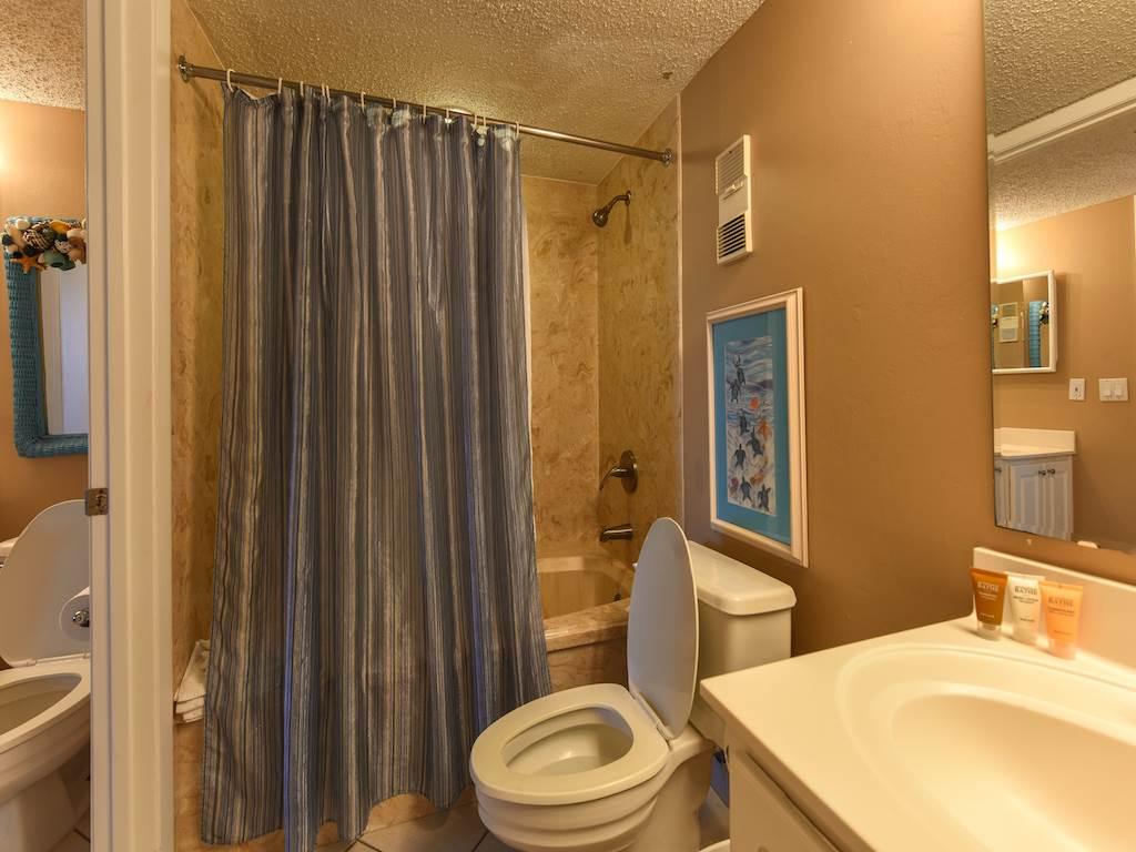 Sundestin Beach Resort 1007 Condo rental in Sundestin Beach Resort  in Destin Florida - #8