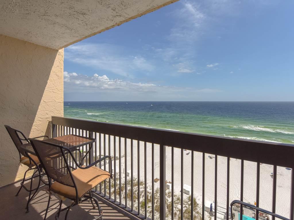 Sundestin Beach Resort 1007 Condo rental in Sundestin Beach Resort  in Destin Florida - #9