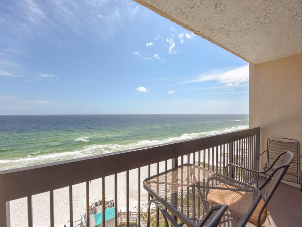 Sundestin Beach Resort 1007 Condo rental in Sundestin Beach Resort  in Destin Florida - #10