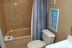 Sundestin Beach Resort 1007 Condo rental in Sundestin Beach Resort  in Destin Florida - #11