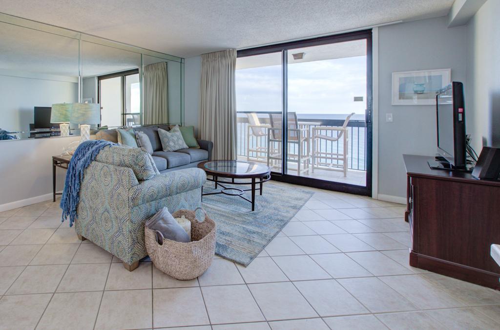 Sundestin Beach Resort 1009