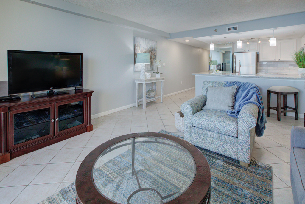 Sundestin Beach Resort 1009 Condo rental in Sundestin Beach Resort  in Destin Florida - #4