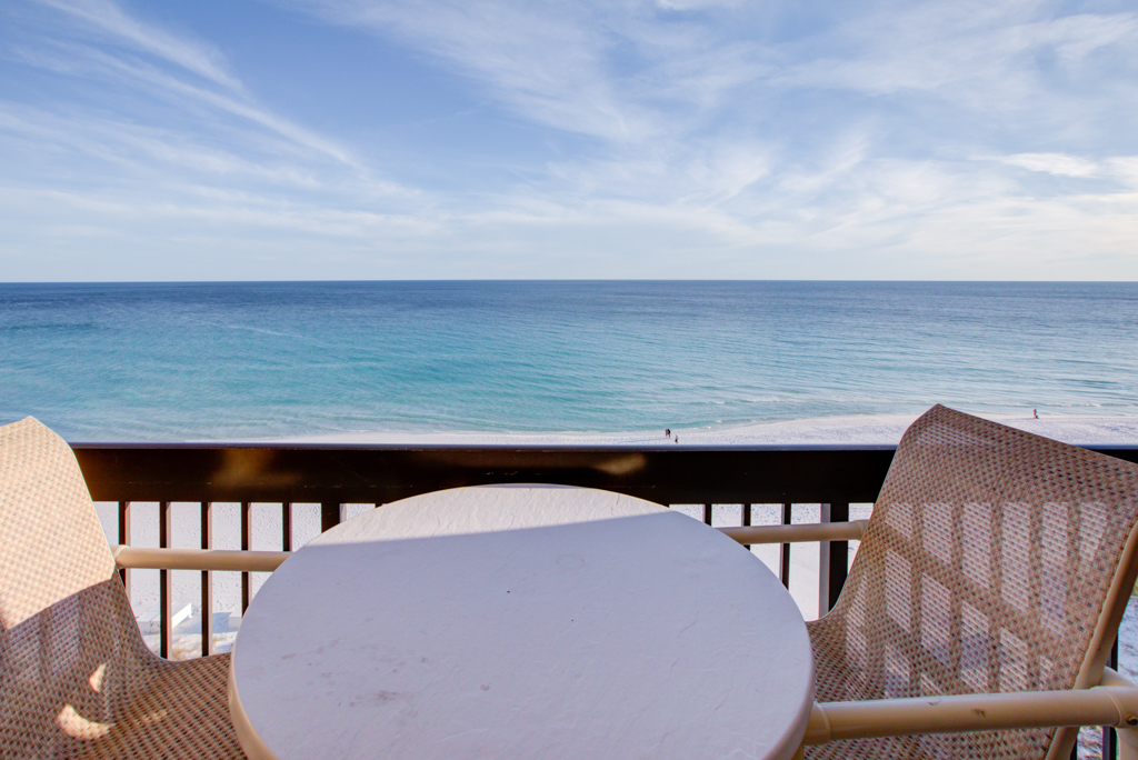 Sundestin Beach Resort 1009 Condo rental in Sundestin Beach Resort  in Destin Florida - #7