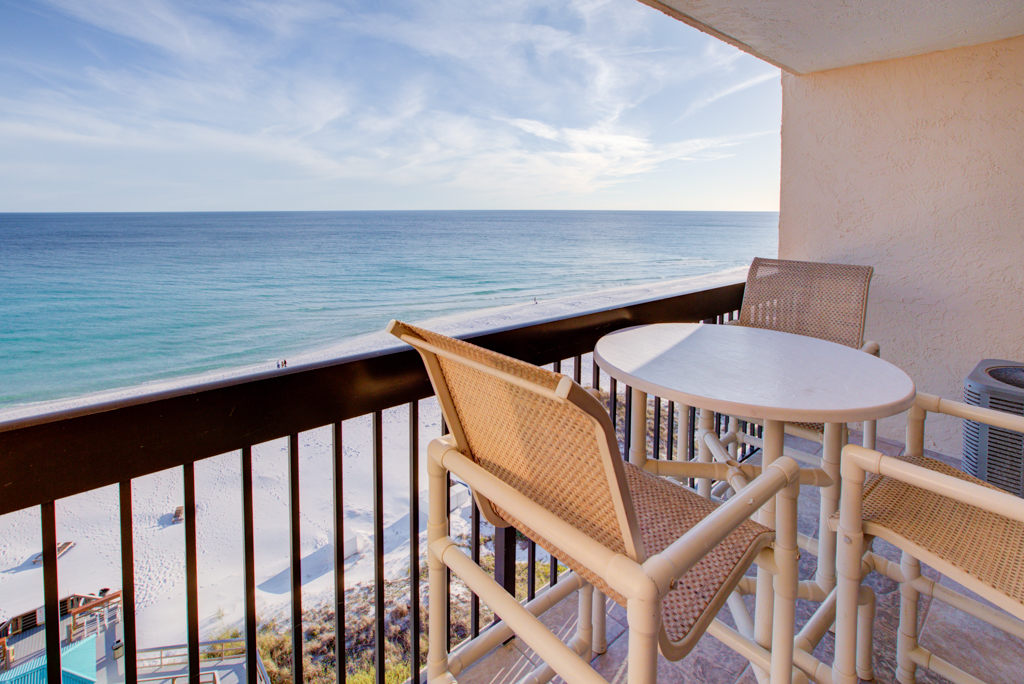 Sundestin Beach Resort 1009 Condo rental in Sundestin Beach Resort  in Destin Florida - #8