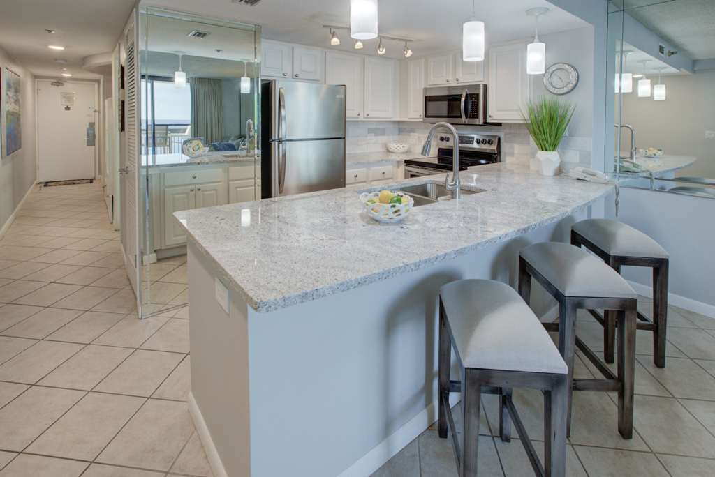 Sundestin Beach Resort 1009 Condo rental in Sundestin Beach Resort  in Destin Florida - #10