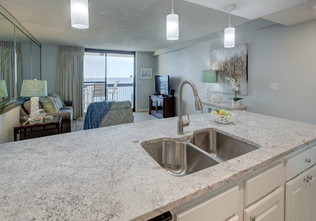 Sundestin Beach Resort 1009 Condo rental in Sundestin Beach Resort  in Destin Florida - #11