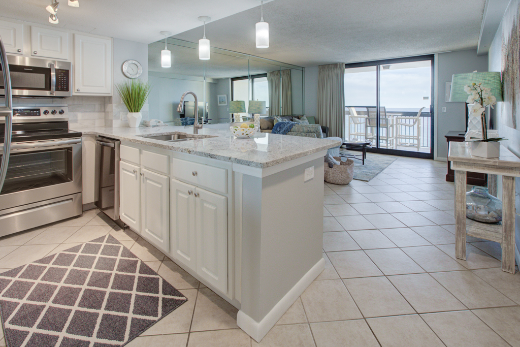 Sundestin Beach Resort 1009 Condo rental in Sundestin Beach Resort  in Destin Florida - #12
