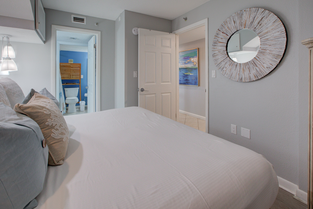 Sundestin Beach Resort 1009 Condo rental in Sundestin Beach Resort  in Destin Florida - #14