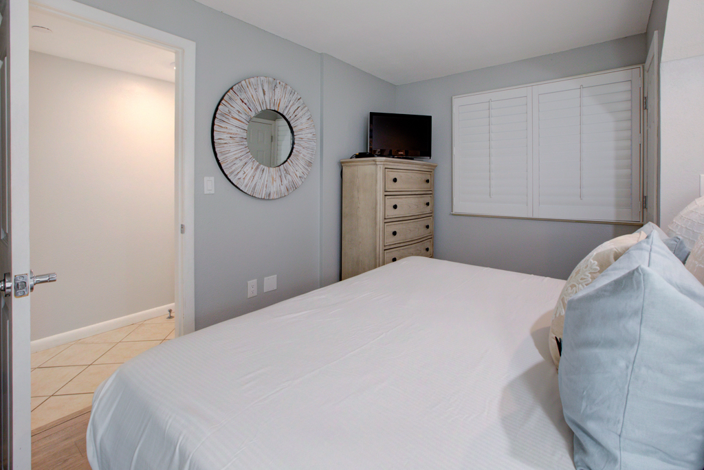 Sundestin Beach Resort 1009 Condo rental in Sundestin Beach Resort  in Destin Florida - #15