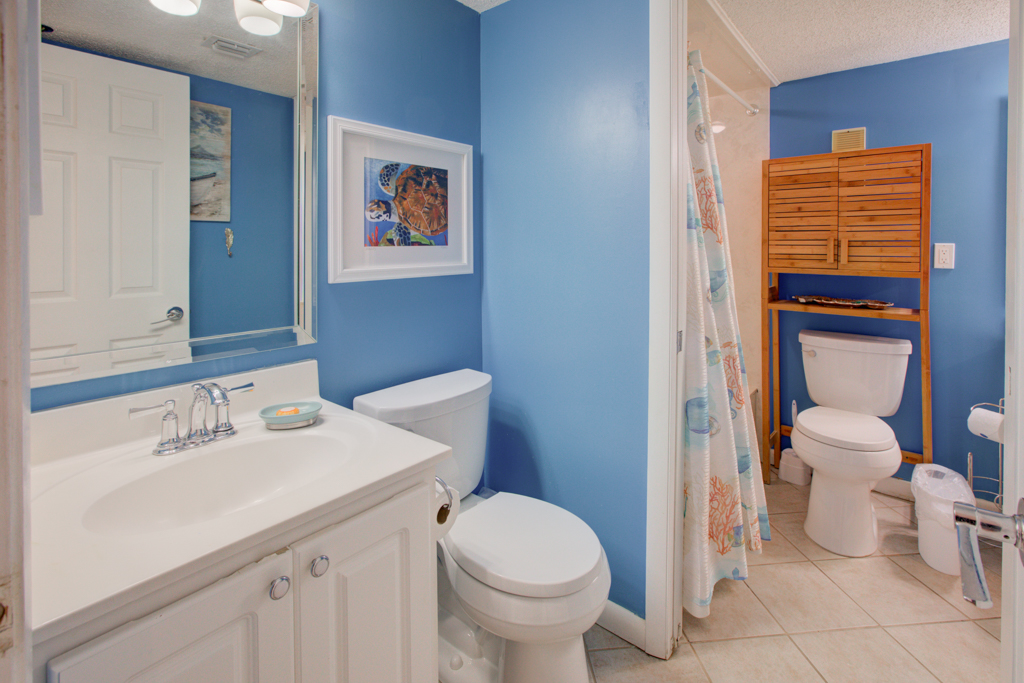 Sundestin Beach Resort 1009 Condo rental in Sundestin Beach Resort  in Destin Florida - #16