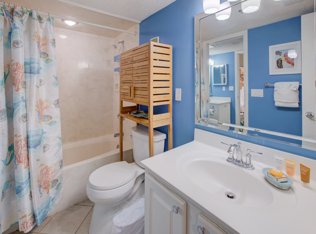 Sundestin Beach Resort 1009 Condo rental in Sundestin Beach Resort  in Destin Florida - #19