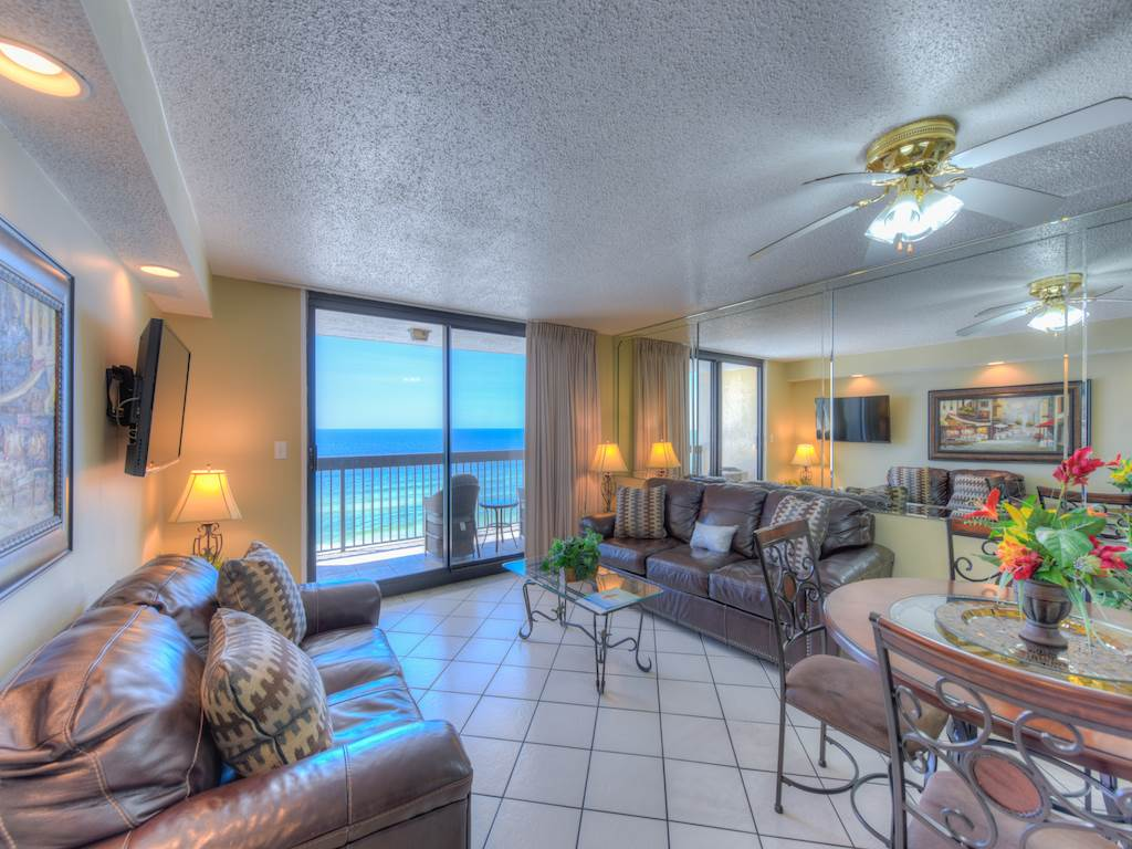 Sundestin Beach Resort 1010 Condo rental in Sundestin Beach Resort  in Destin Florida - #1