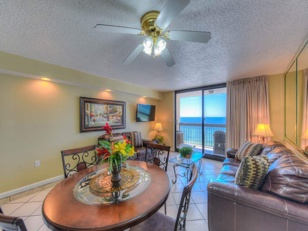 Sundestin Beach Resort 1010 Condo rental in Sundestin Beach Resort  in Destin Florida - #4