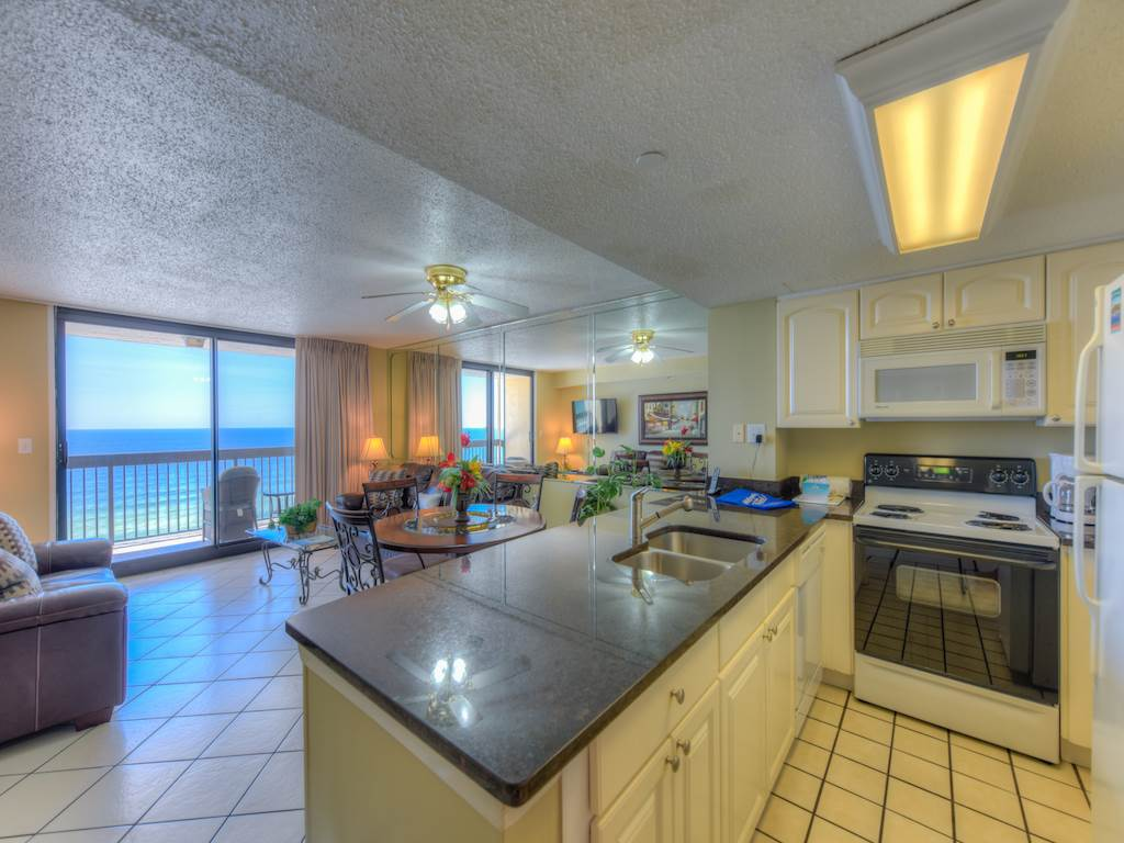 Sundestin Beach Resort 1010 Condo rental in Sundestin Beach Resort  in Destin Florida - #6
