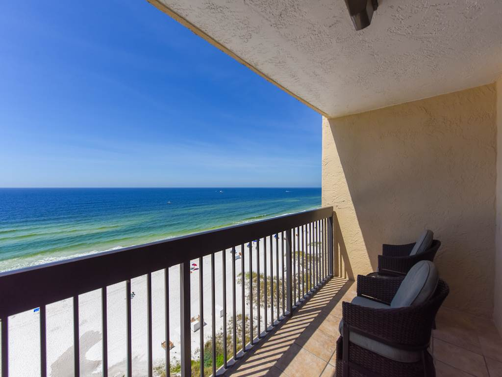 Sundestin Beach Resort 1010 Condo rental in Sundestin Beach Resort  in Destin Florida - #11