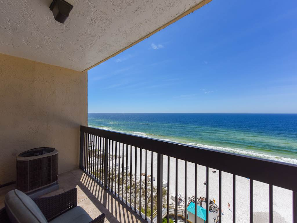 Sundestin Beach Resort 1010 Condo rental in Sundestin Beach Resort  in Destin Florida - #12