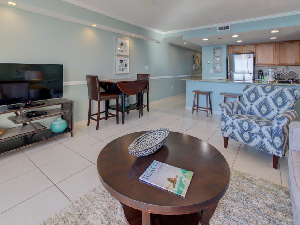 Sundestin Beach Resort 1011 Condo rental in Sundestin Beach Resort  in Destin Florida - #5