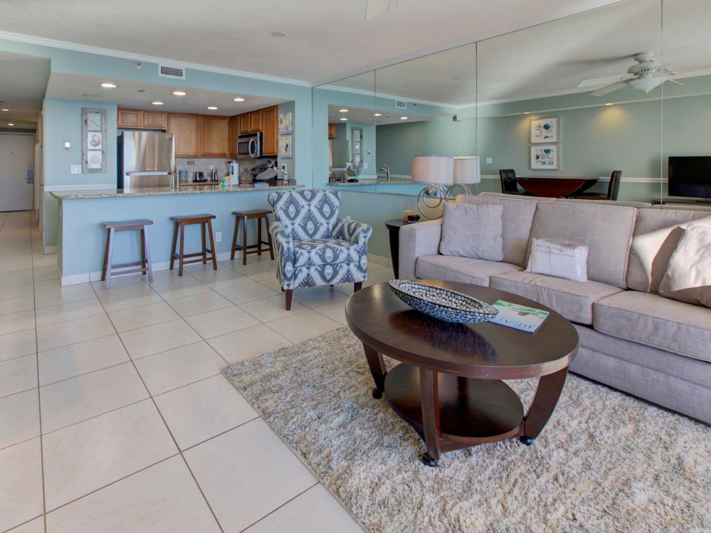 Sundestin Beach Resort 1011 Condo rental in Sundestin Beach Resort  in Destin Florida - #6