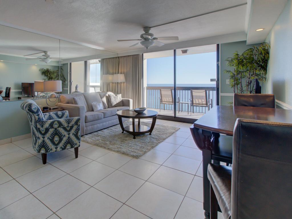 Sundestin Beach Resort 1011 Condo rental in Sundestin Beach Resort  in Destin Florida - #7