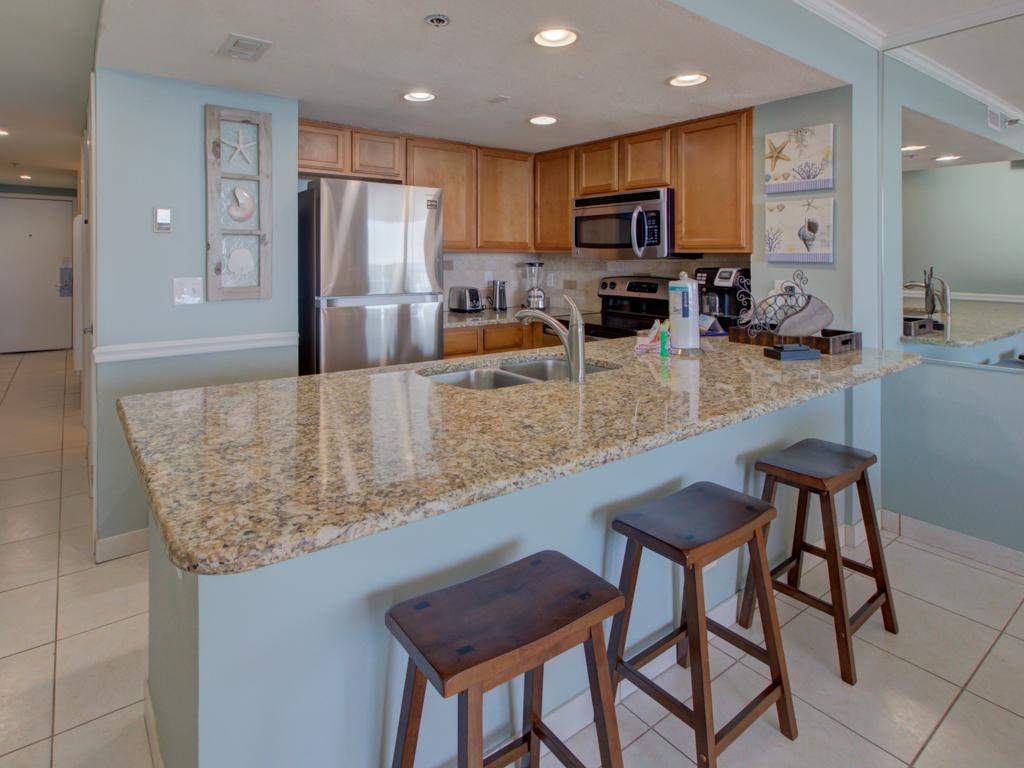 Sundestin Beach Resort 1011 Condo rental in Sundestin Beach Resort  in Destin Florida - #8