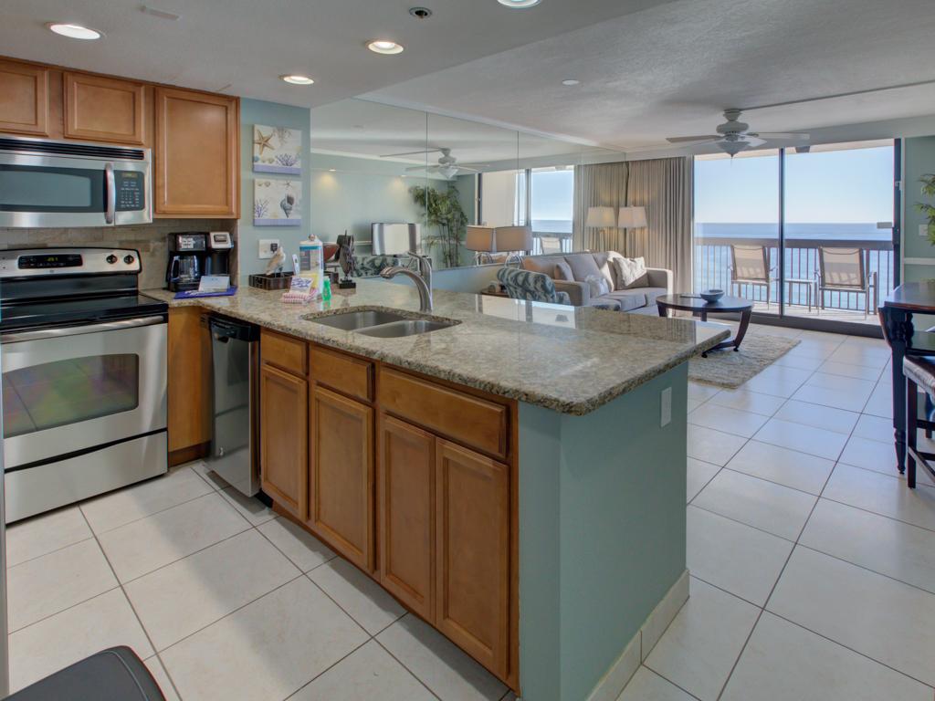 Sundestin Beach Resort 1011 Condo rental in Sundestin Beach Resort  in Destin Florida - #9