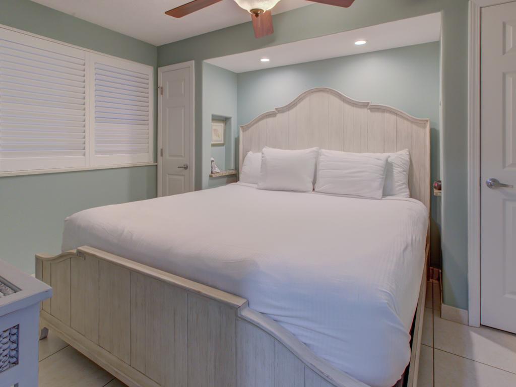 Sundestin Beach Resort 1011 Condo rental in Sundestin Beach Resort  in Destin Florida - #10