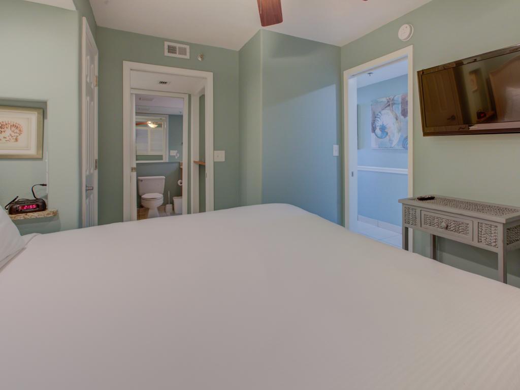 Sundestin Beach Resort 1011 Condo rental in Sundestin Beach Resort  in Destin Florida - #11