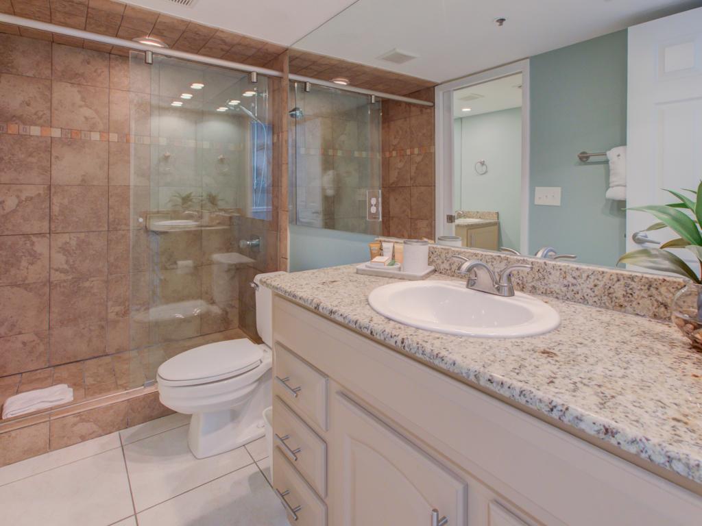 Sundestin Beach Resort 1011 Condo rental in Sundestin Beach Resort  in Destin Florida - #12