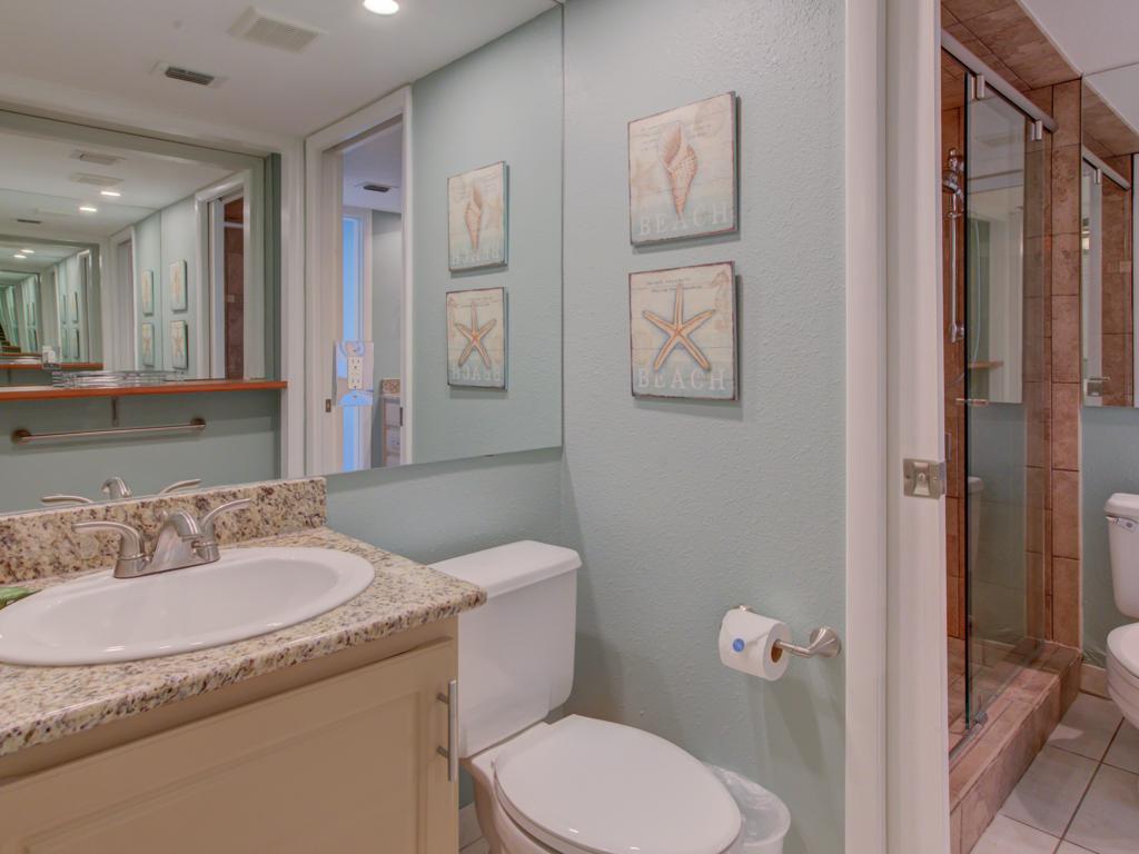 Sundestin Beach Resort 1011 Condo rental in Sundestin Beach Resort  in Destin Florida - #13