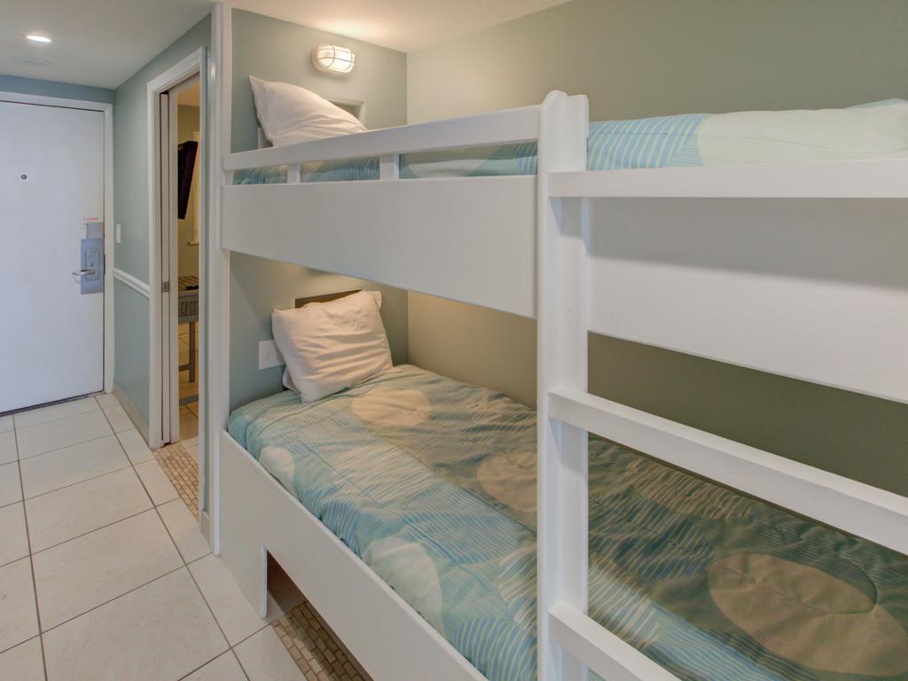 Sundestin Beach Resort 1011 Condo rental in Sundestin Beach Resort  in Destin Florida - #14