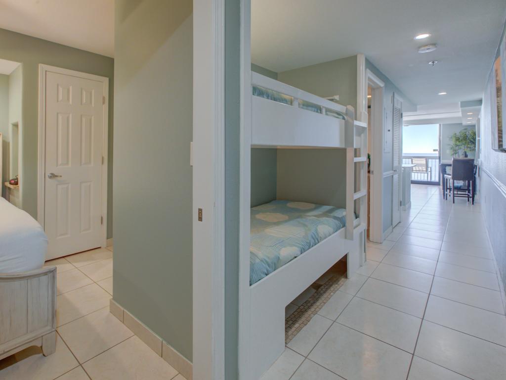 Sundestin Beach Resort 1011 Condo rental in Sundestin Beach Resort  in Destin Florida - #15