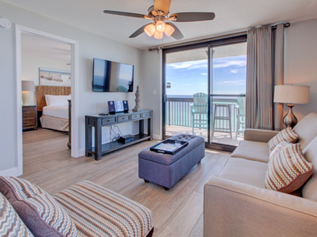 Sundestin Beach Resort 1012 Condo rental in Sundestin Beach Resort  in Destin Florida - #2