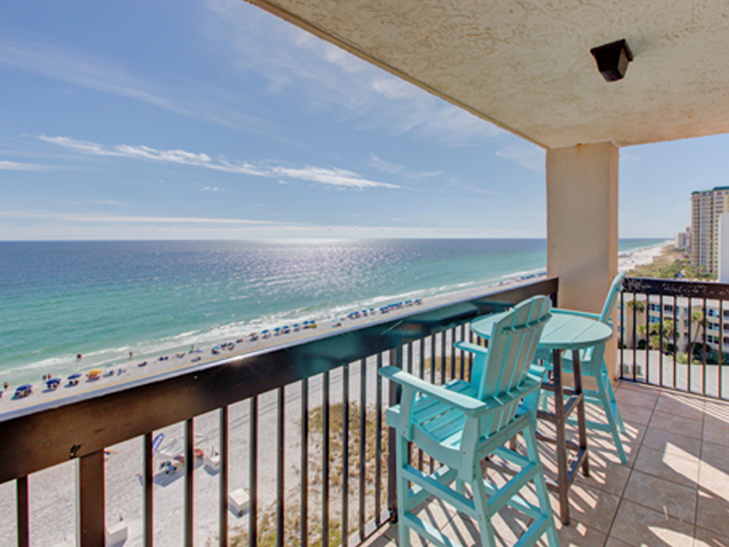 Sundestin Beach Resort 1012 Condo rental in Sundestin Beach Resort  in Destin Florida - #5