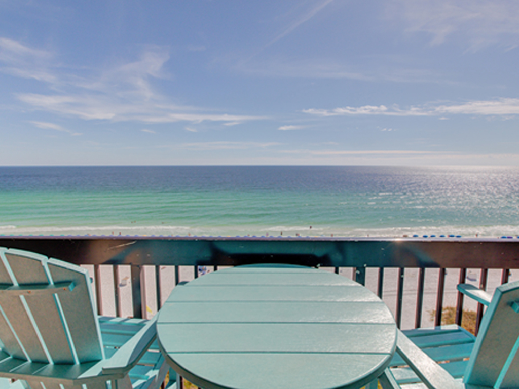 Sundestin Beach Resort 1012 Condo rental in Sundestin Beach Resort  in Destin Florida - #6