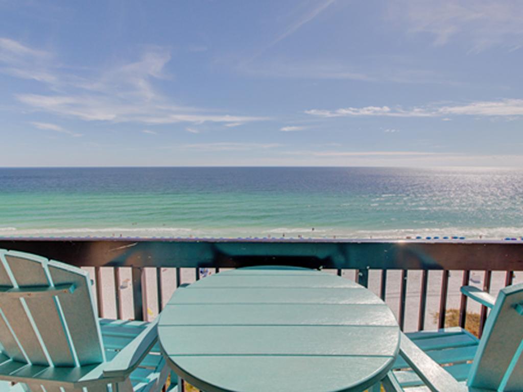 Sundestin Beach Resort 1012 Condo rental in Sundestin Beach Resort  in Destin Florida - #6