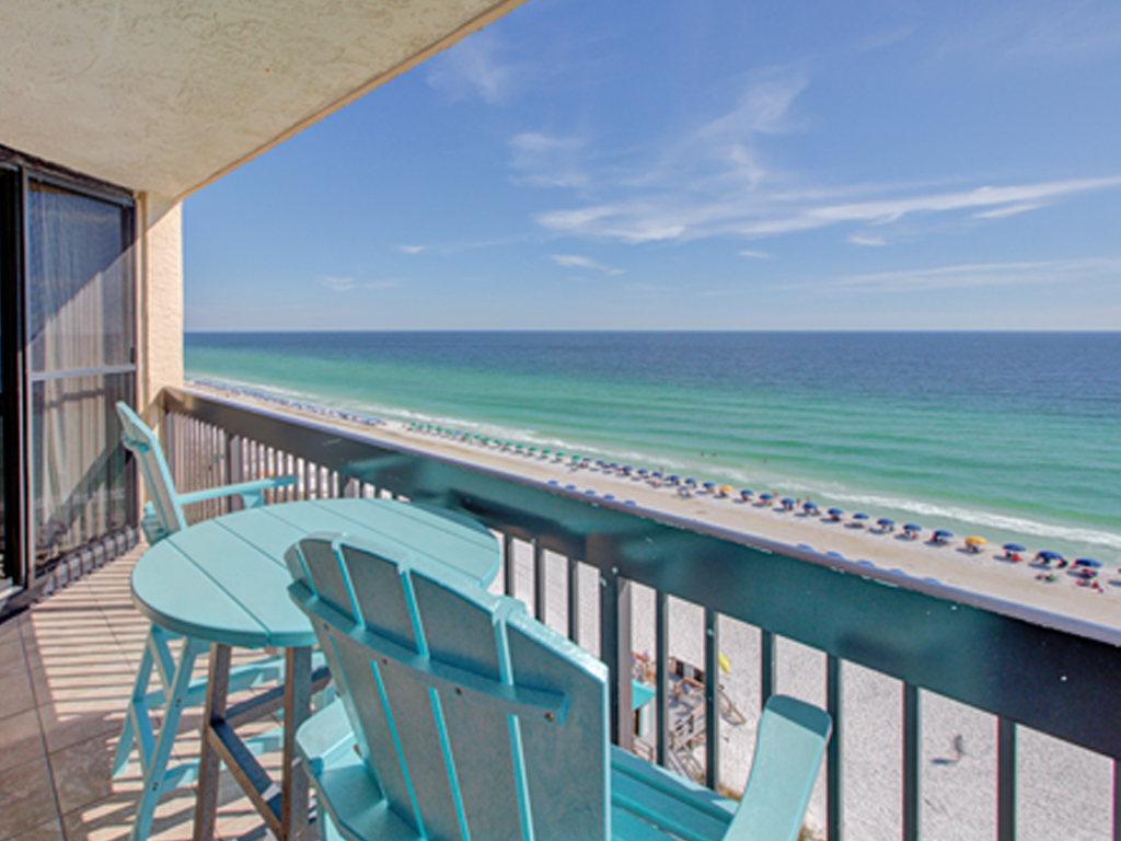 Sundestin Beach Resort 1012 Condo rental in Sundestin Beach Resort  in Destin Florida - #7