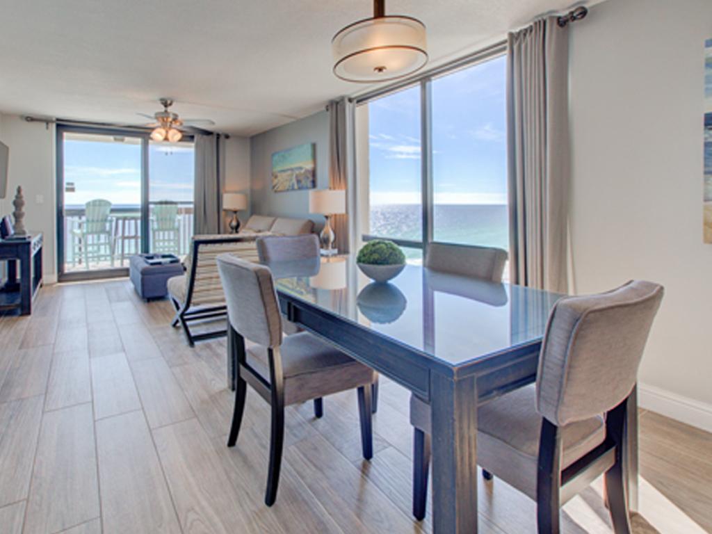 Sundestin Beach Resort 1012 Condo rental in Sundestin Beach Resort  in Destin Florida - #8