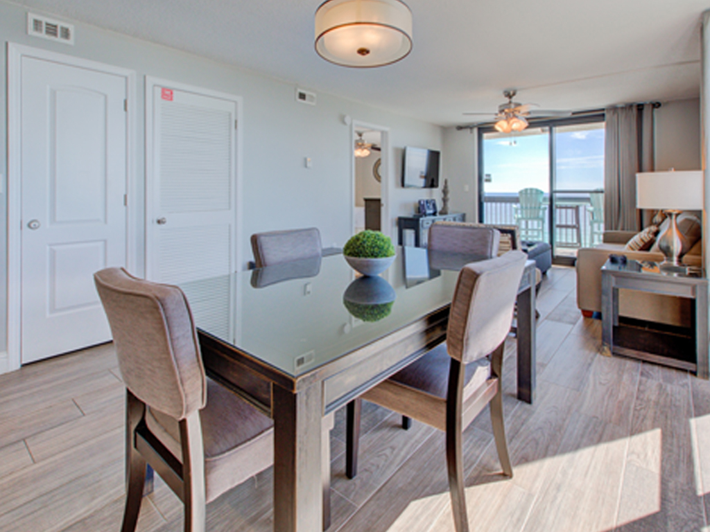 Sundestin Beach Resort 1012 Condo rental in Sundestin Beach Resort  in Destin Florida - #9