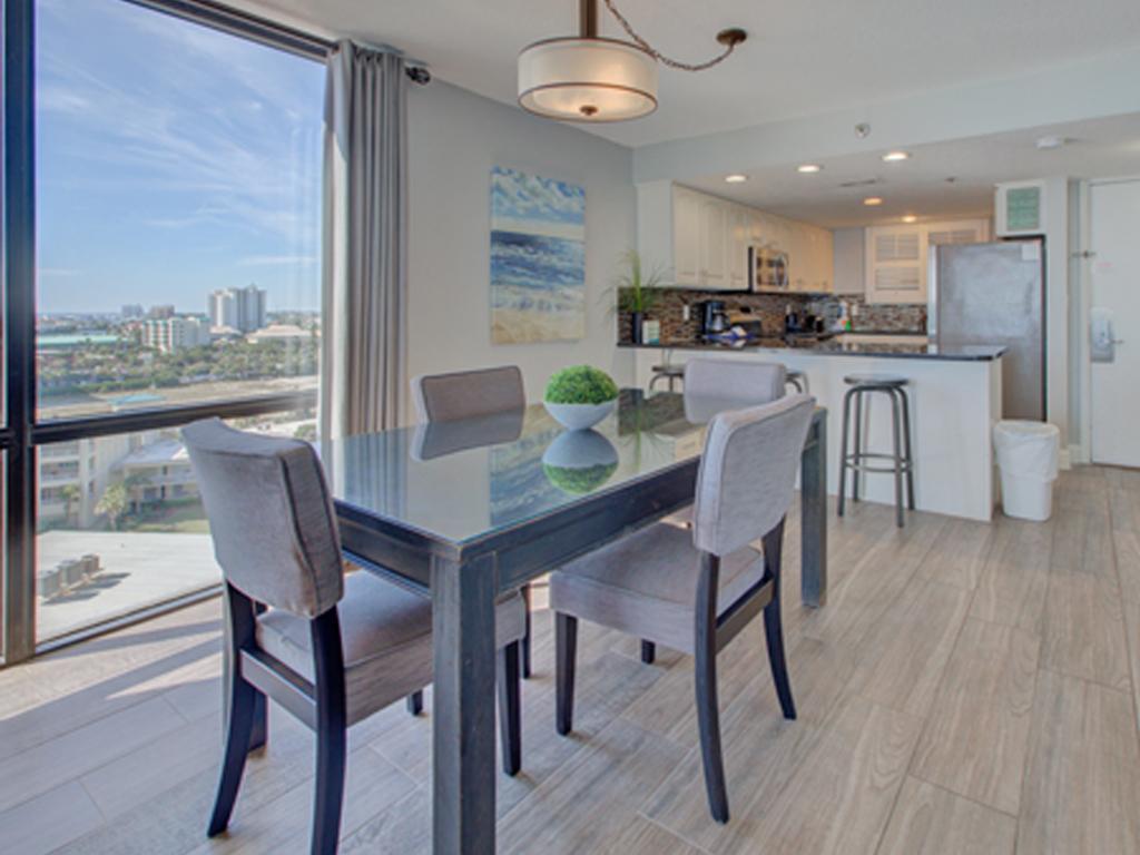 Sundestin Beach Resort 1012 Condo rental in Sundestin Beach Resort  in Destin Florida - #10