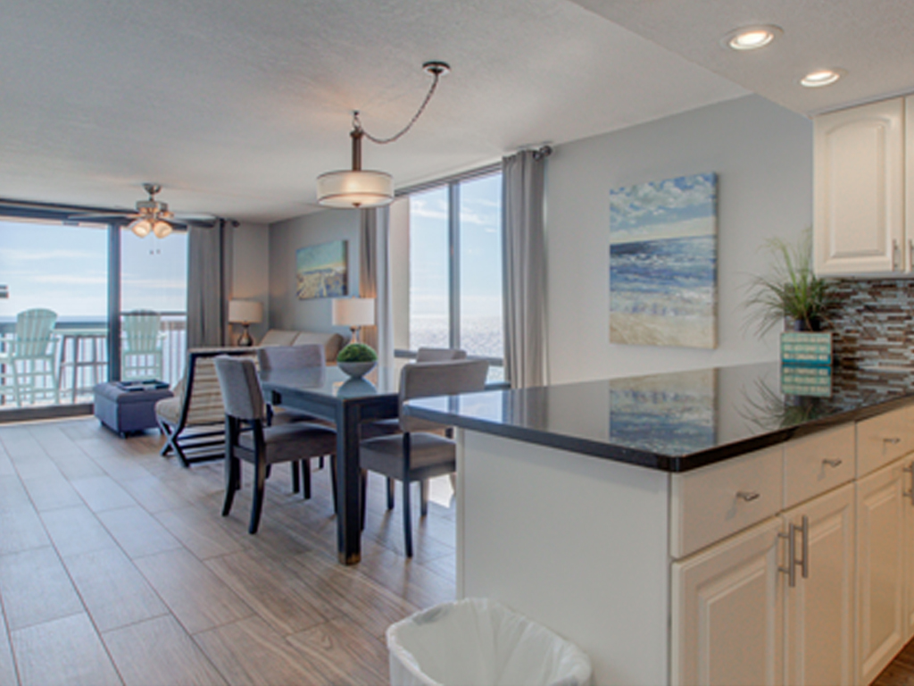 Sundestin Beach Resort 1012 Condo rental in Sundestin Beach Resort  in Destin Florida - #12