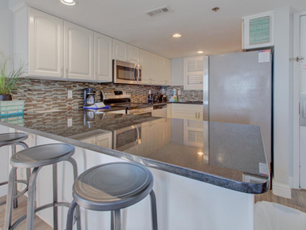 Sundestin Beach Resort 1012 Condo rental in Sundestin Beach Resort  in Destin Florida - #13