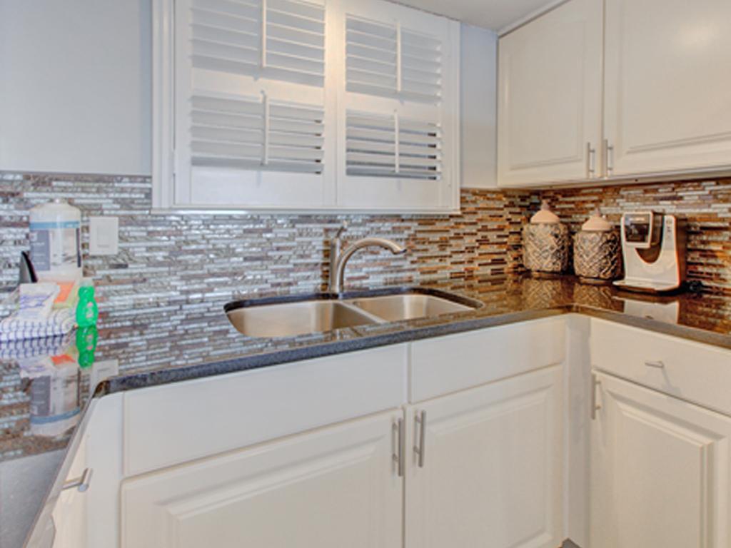 Sundestin Beach Resort 1012 Condo rental in Sundestin Beach Resort  in Destin Florida - #14