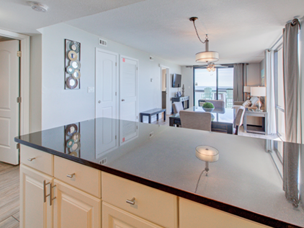 Sundestin Beach Resort 1012 Condo rental in Sundestin Beach Resort  in Destin Florida - #15