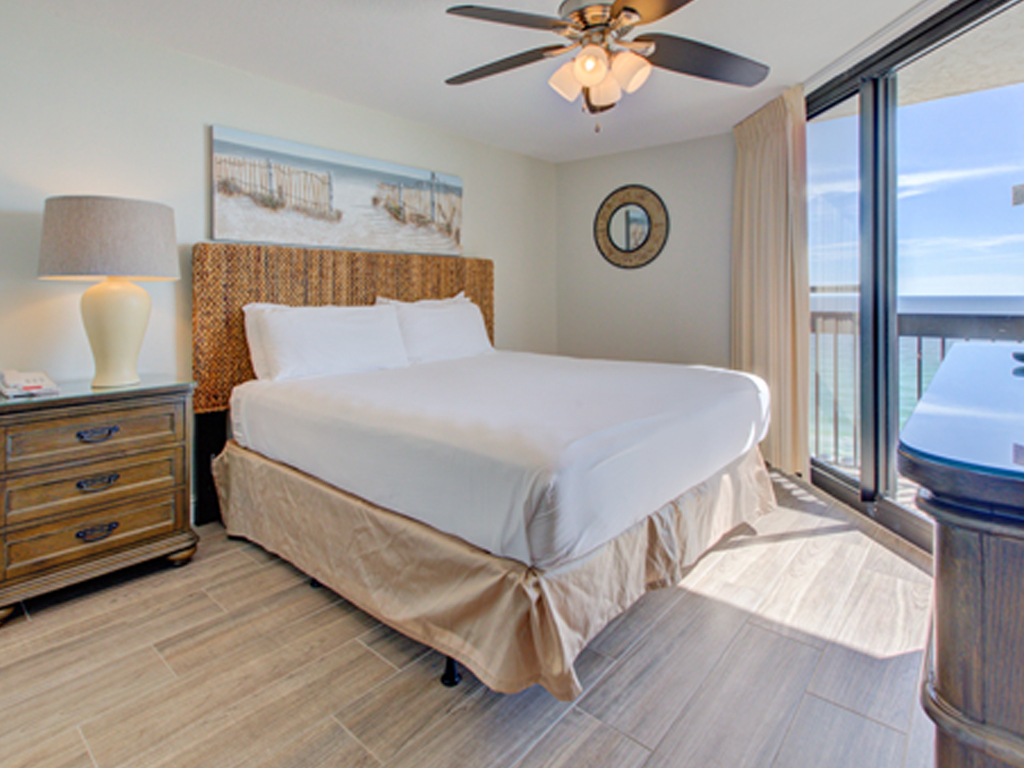 Sundestin Beach Resort 1012 Condo rental in Sundestin Beach Resort  in Destin Florida - #16